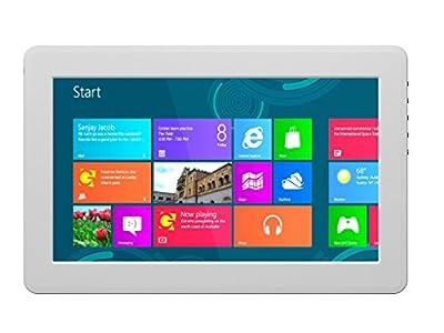 GeChic 1303H 13.3 inch 1080p Portable Monitor with HDMI, VGA, MiniDisplay Inputs