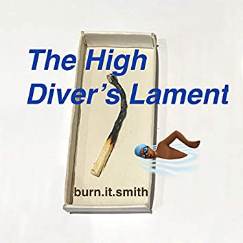 The High Diver's Lament