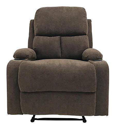 sillón relax fabricante Cosmobel