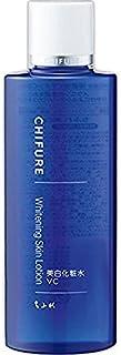 ちふれ化粧品 美白化粧水 VC 180ML (医薬部外品)