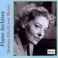 Mozart Piano Concerti 21 & 23 (W.Baden-Baden Symphony/ Hans Rosbaud And North German Radio Orc