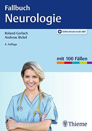 Fallbuch Neurologie