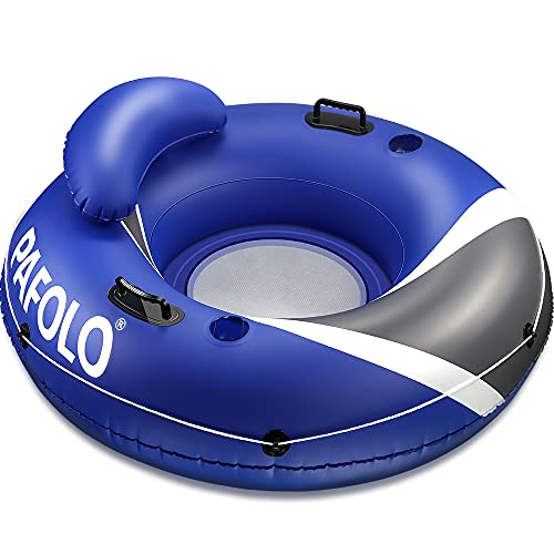 Pool Floats Adult, Lake Floats for Adults Heavy Duty, Water Floats for Adults,...