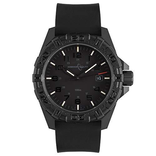 ArmourLite Operator Series AL1502 Tritium Watch