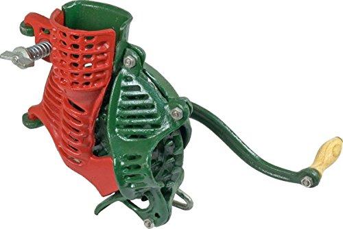 Orework 397005 Desgranadora de maíz manual