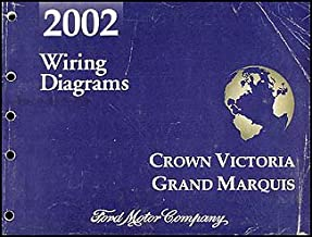 Crown Vic Wiring Diagram from m.media-amazon.com