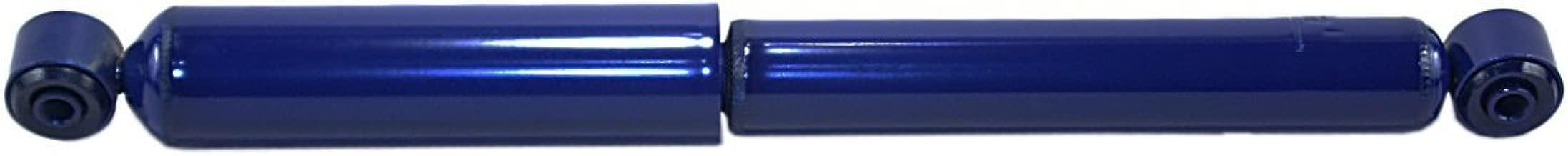 Monroe 32212 Monro-Matic Plus Shock Absorber