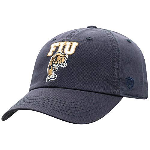 Top of the World Florida International Golden Panthers Men