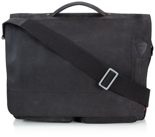 Strellson Richmond BriefBag XL 4...