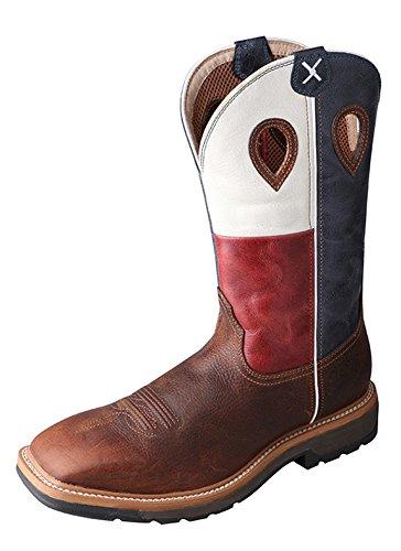 best horseback riding boots for beginners men