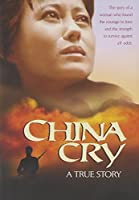 China Cry [DVD] [Import]