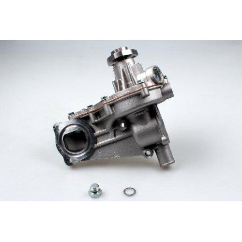 GK 980156 Wasserpumpe