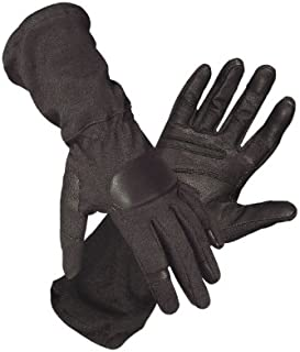 Best hatch operator gloves Reviews
