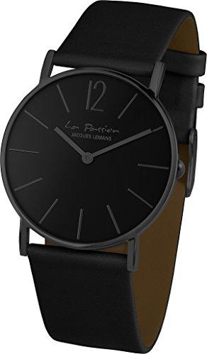 Jacques Lemans LP-122C