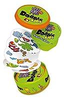 Asmodee - Dobble Kids - Gioco di Carte, Edizione in Italiano (8231) #1