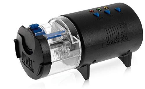 Juwel Aquarium 89000 EasyFeed Voederautomaat