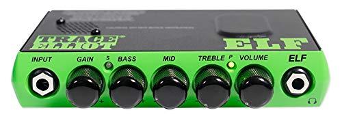 Trace Elliot Micro Amp Head Bass Guitar...