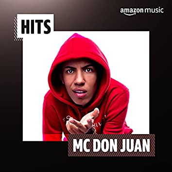Hits MC Don Juan