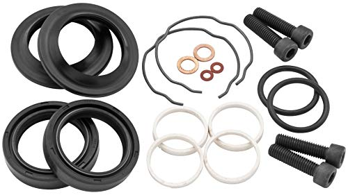 Bikers Choice Fork Seal Kit - 39mm MT62127