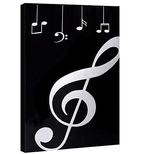 Music Folder Sheet Music Folders Binder Music Choral Storage Holder...