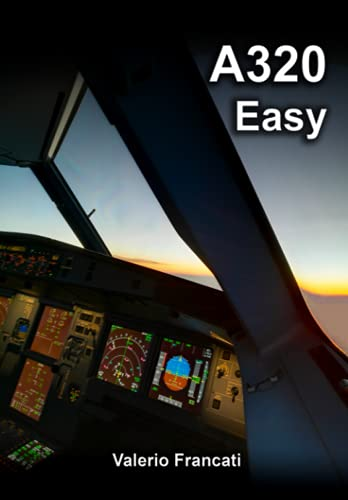 A320 Easy