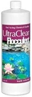 Ultra Clear 41230 Ultra Clear Flocculant 32 Oz