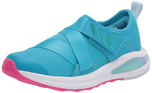 adidas Kids' Fortarun X Running Shoe