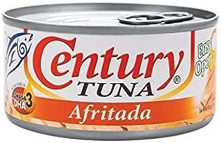 Century Tuna Afritada, 180 gm