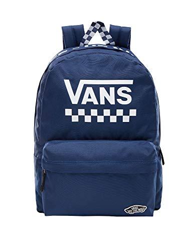 mochila escolar mujer vans