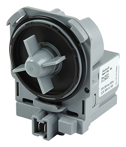 iberiapc 5412810148400 – pomp Bosch Siemens