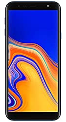 Samsung Galaxy J4 Plus (Blue, 2GB RAM, 32GB Storage) with Offers