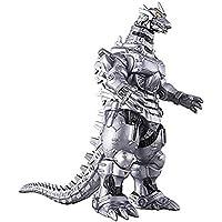 GodzillaアニメアクションフィギュアコレクションモデルキャラクターPVCフィギュア像玩具デスクトップ装飾品