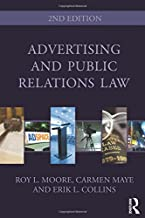 Best advertising and public relations law Reviews
