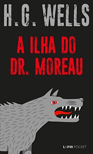 A ilha do dr. Moreau: 1295