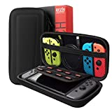 Zoom IMG-1 orzly accessori per nintendo switch