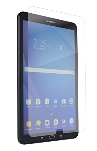 Zagg TA1LGS-F00 InvisibleShield Glass Screen Protector for Samsung Galaxy Tab A 10.1