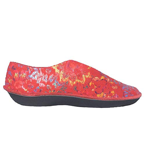 Loints of Holland Ballerina 39002 red