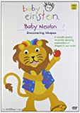 Baby Einstein - Baby Newton - Discovering Shapes