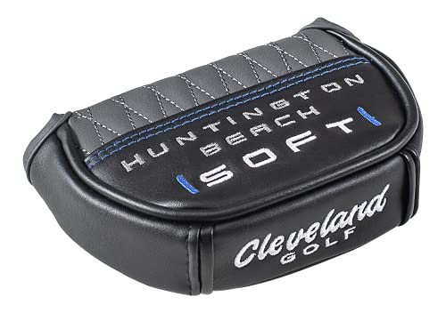 Product Image 7: Cleveland Golf Huntington Beach SOFT Putter #11 34