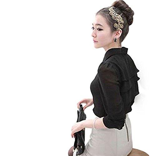 Serre-tête/bandeau avec aile d'ange en strass Accessoire de mode pour femme
