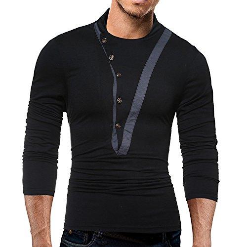 Homme Débardeur,Aptitude, Sport sans Manches Tops T-Shirt Sleeveless Gilet Strap Tank Top Casual Gilet T-Shirt