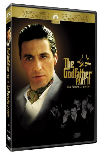 The Godfather: Part Limited time trial price Rare II