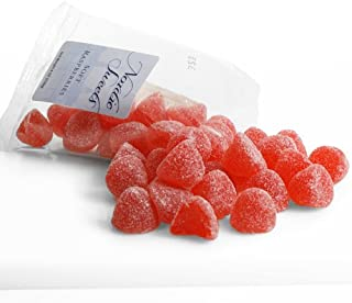 Nordic Sweets - Soft Raspberries (8 ounce)