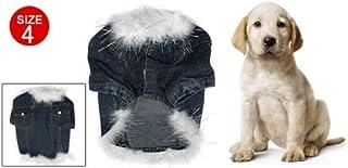 Amazon.com: Vaqueros: Pet Supplies