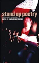 Best stand up poetry Reviews