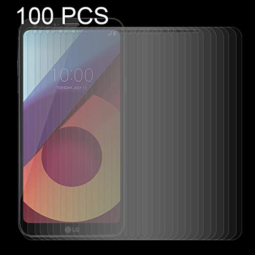 Los tejidos aseo 100 PCS for Asus Zenfone 3 (ZE520KL) 0.26 mm...