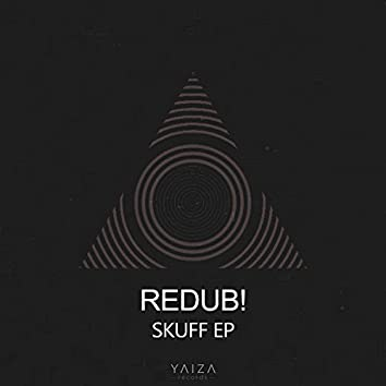 Skuff EP
