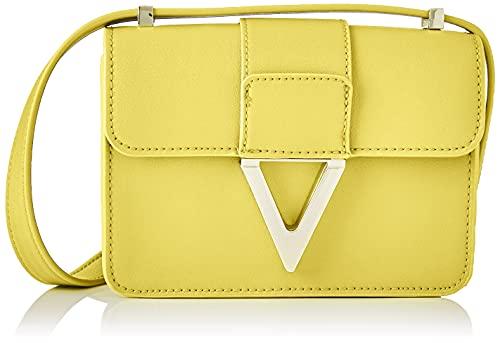 Valentino Penelope, Esquel. para Mujer, Amarillo, Einheitsgröße