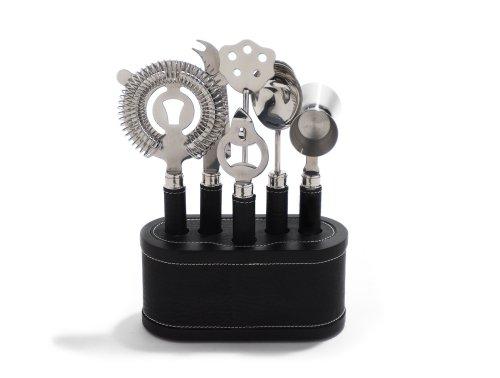 6 Piece Bar Tool Set - 1