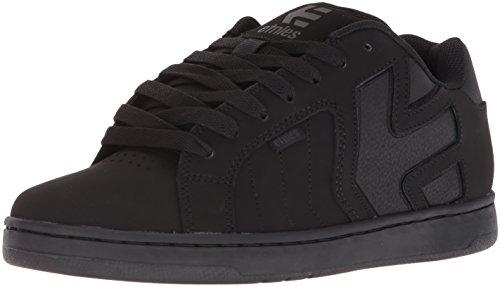 adio shoes women - 1